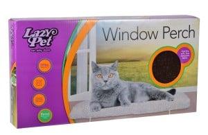 lazy pet image