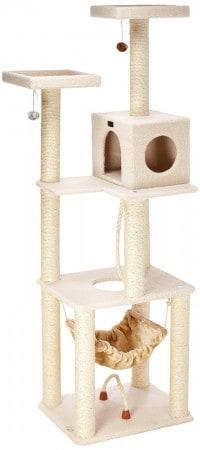 Amarkat Cool Cat tree furniture