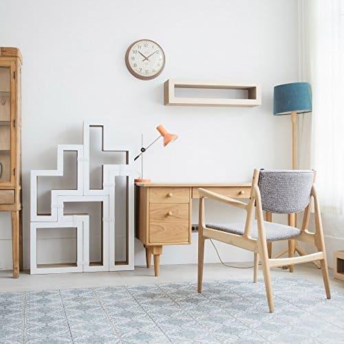 Best Designer Cat Tree Furniture n°2