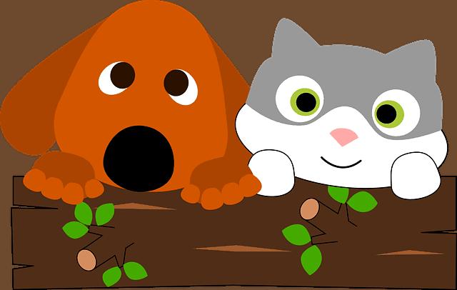 Pet Communities | Petfficient