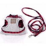 scottish harness