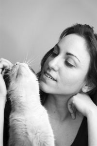 Ultimate Guide to Cat Allergies in Humans   Fluffy Kitty