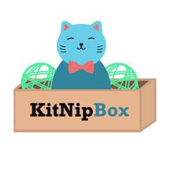 kitnipbox review