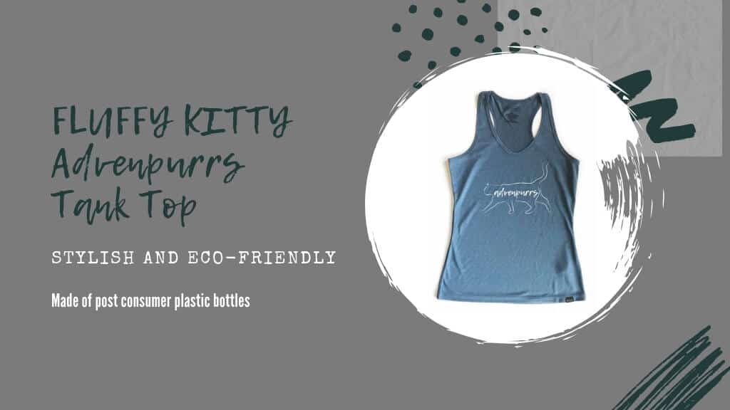 a shirt to save the planet