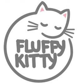 Fluffy Kitty | The Best for Your Beast
