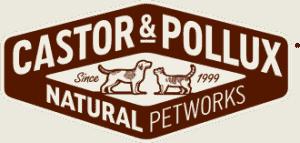 Castor & Pollux Eco-Friendly Cat Food | Fluffy Kitty