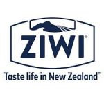 Ziwi Peak Eco-Friendly Pet Food | Fluffy Kitty
