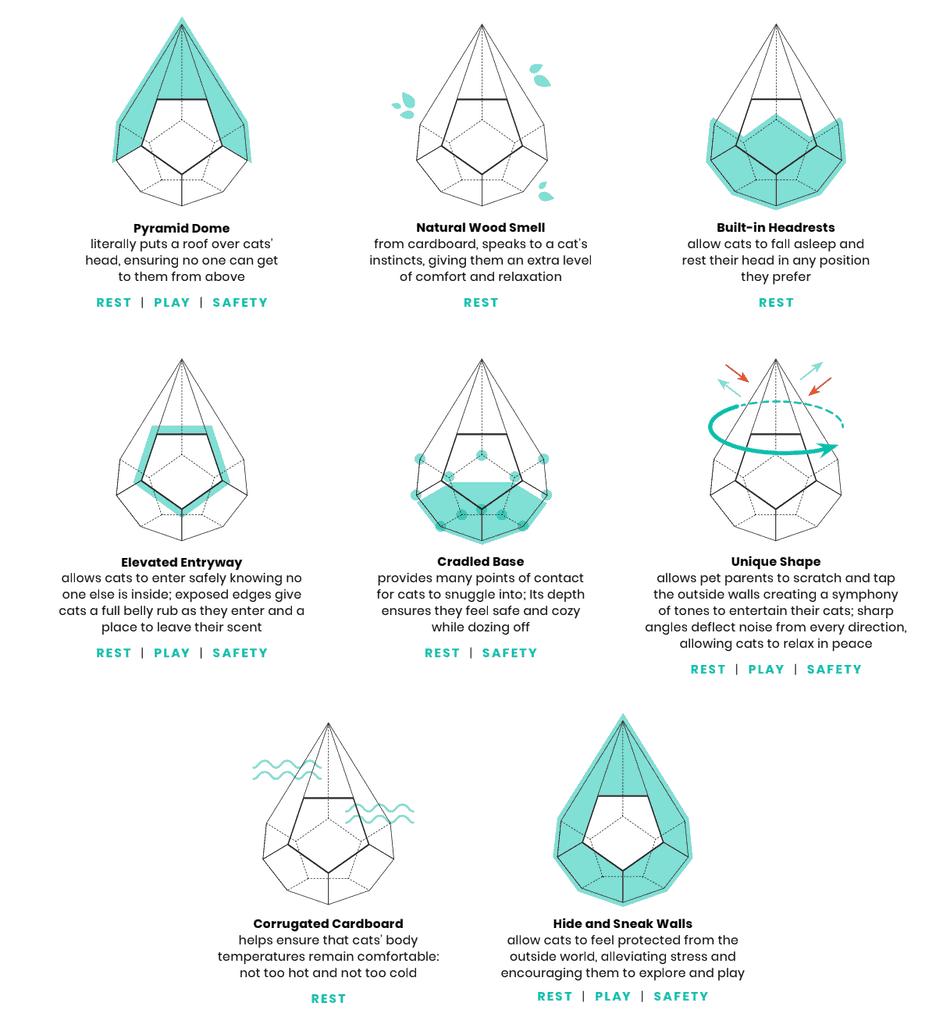 https://the-water-gem.kckb.st/aa624bd8